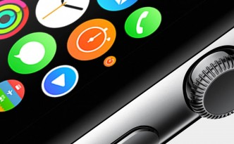 apple-watch-partiel