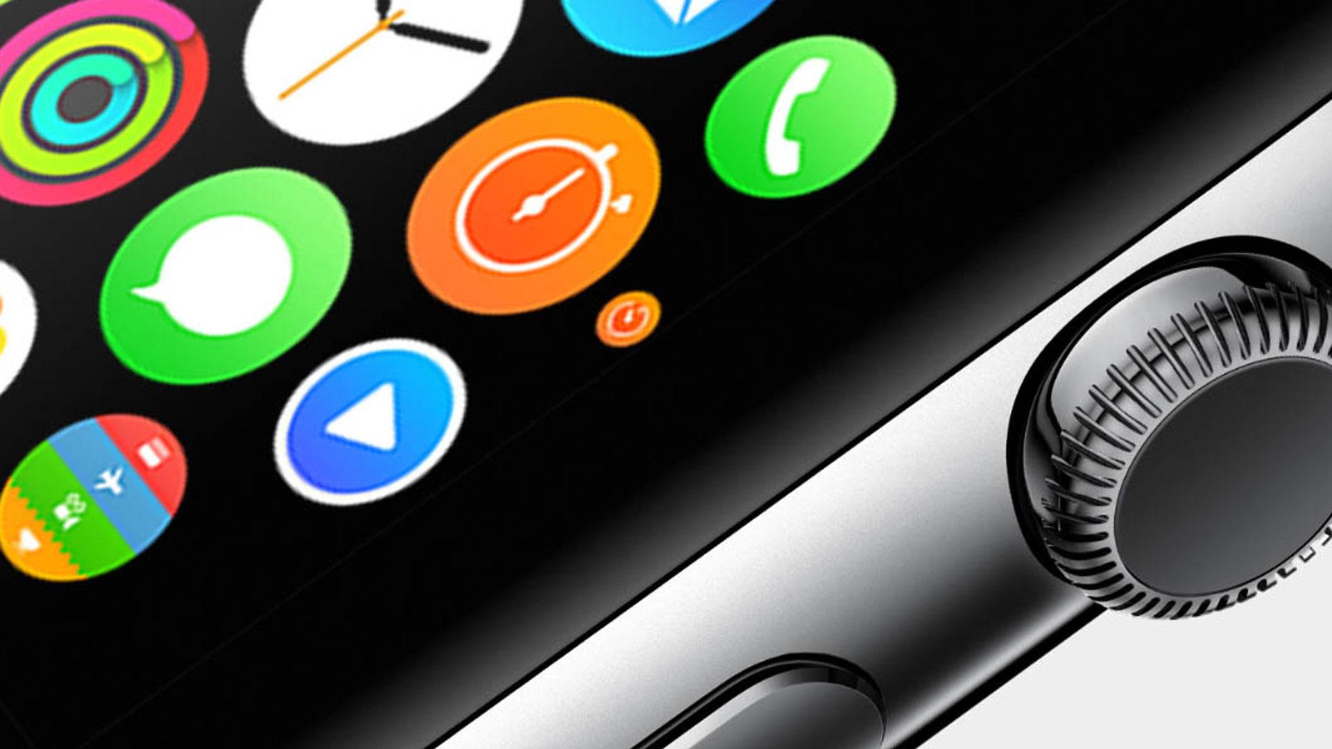apple-watch-partiel