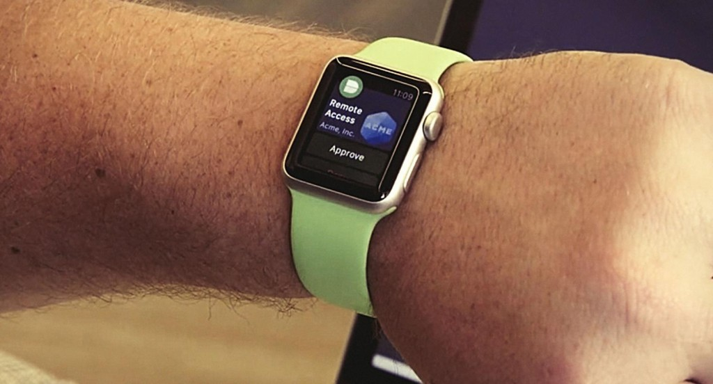 duo-mobile-for-apple-watch