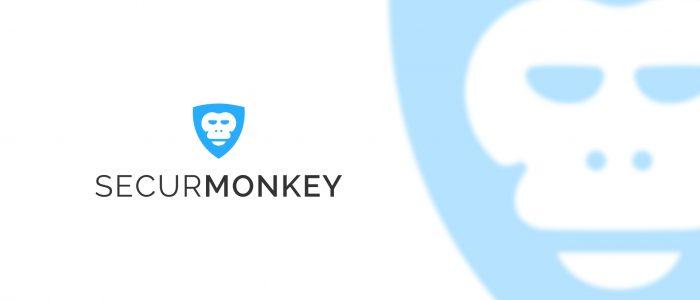 SecurMonkey