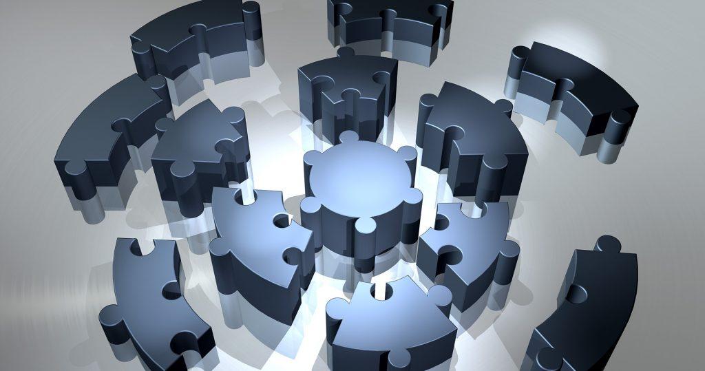 Comment choisir un système de gestion des identités et des accès (GIA)