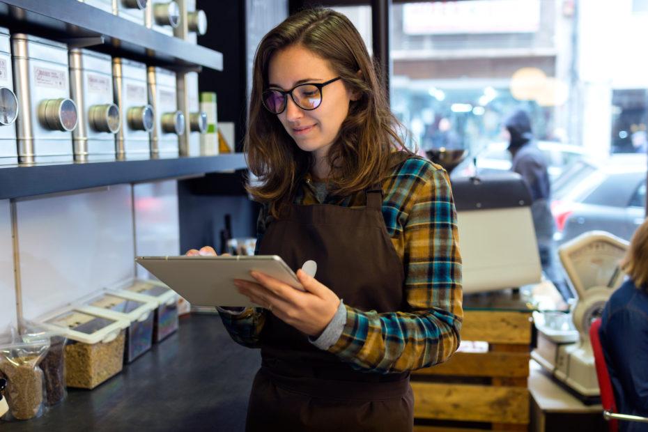 Évaluation de la sécurité des commerces en ligne